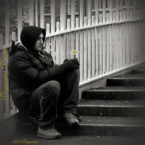 imagenes de tristeza muy profunda reflex 245 es e mensagens de tristeza amorosa mensagens