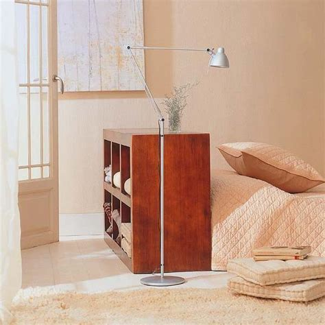 small room divider 22 space saving room dividers for decorating small apartments and homes