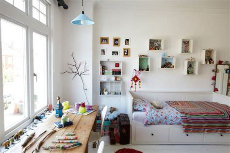 children room shelf appeal kids bedroom ideas childrens room