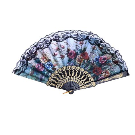 cheap fans for sale online buy wholesale spanish fans from china spanish fans