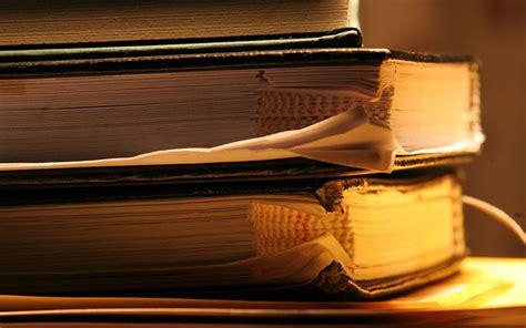 Ensiklopedia Al Quran Hadits ensiklopedia islam hadits