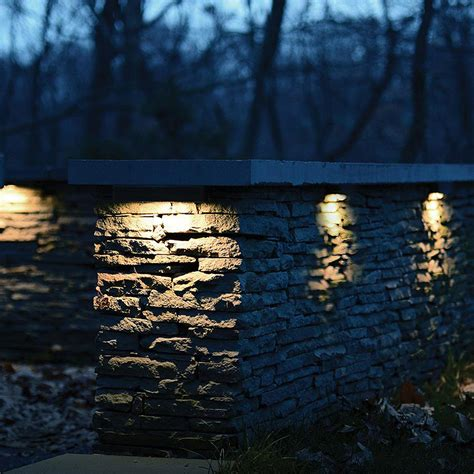 Landscape Lighting Guide Landscape Lighting Tips At Lighting In Landscape