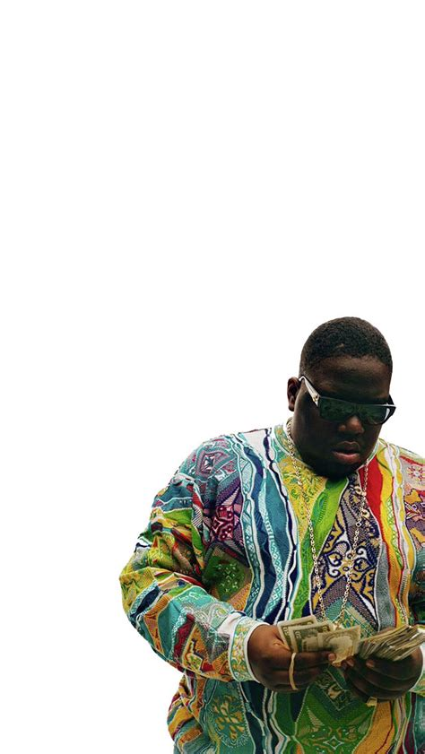 Car Wallpaper Dump Biggie Quotes by Biggie Smalls Iphone Wallpaper Wallpapersafari