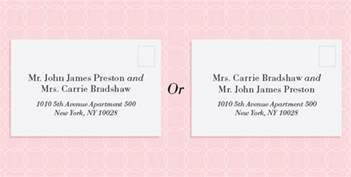 addressing wedding invitations plumegiant