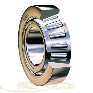 Tapered Bearing 30213 Abc taper roller bearings abc bearings ltd