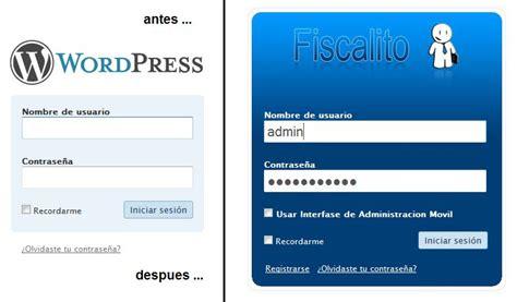 reductor de imagenes jpg online index of imagenes
