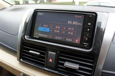 Headl Toyota Vios 2014 Kanan lyn official toyota vios owners thread v5