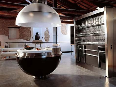 Best Modern Kitchen Designs 42 Best Kitchen Design Ideas With Different Styles And Layouts Homedizz