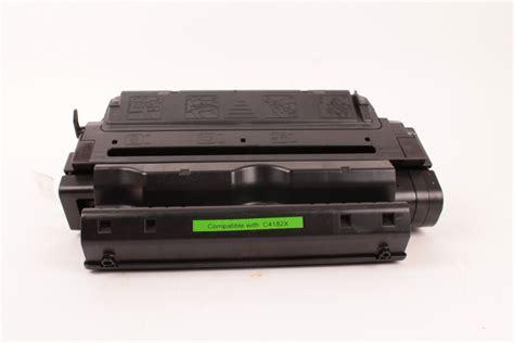 Toner Hn toner laser hp laserjet 8150 hn toner pour imprimante hp
