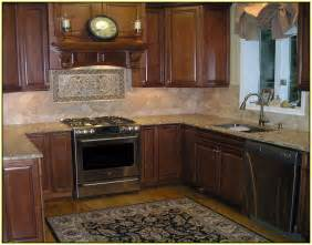Lowes Backsplashes For Kitchens by Kitchen Tile Backsplash Lowes Home Design Ideas
