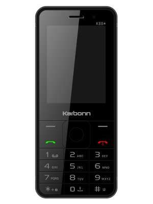 Karbonn K88 Star Mobile Phone Price in India & Specifications
