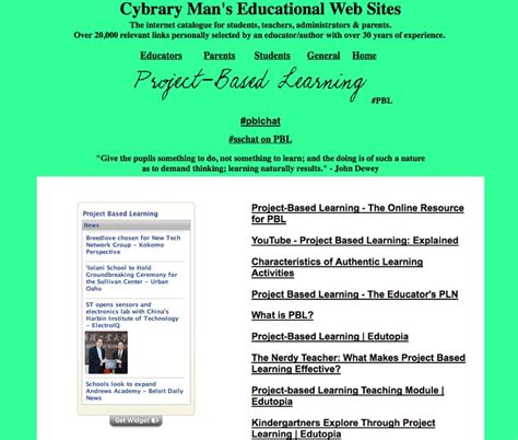 project based learning lesson plan template pin project based learning lesson plan template on