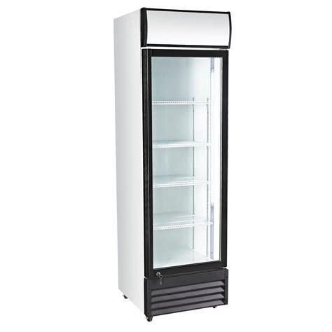 Commercial Fridge Glass Door Commercial Glass Door Fridge Commercial Refrigerators Bakery Equipment Igoodcake