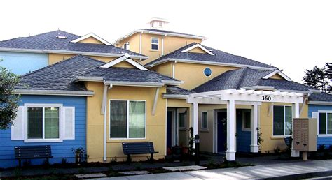 section 8 housing san luis obispo affordable rental properties in san luis obispo county