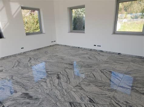 granitplatten boden b 246 denbelage naturstein granitfliesen und stein f 252 r boden