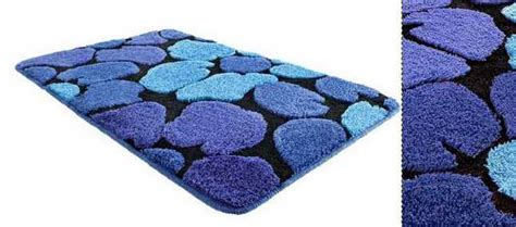 schöne günstige teppiche badezimmer badezimmer garnitur blau badezimmer garnitur
