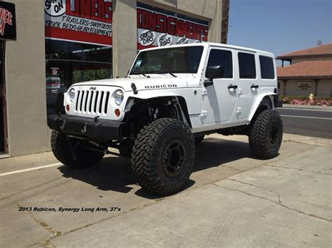 white jeep jku snow white jku jeep pinterest snow and snow white