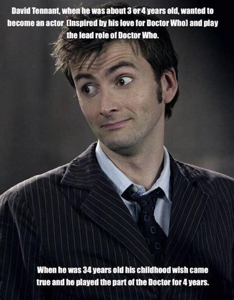 david tennant quotes david tennant doctor who sad quotes quotesgram