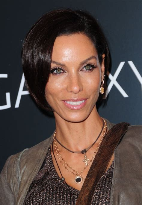 hairstle wiki nicole murphy picture 17 the premiere of django unchained