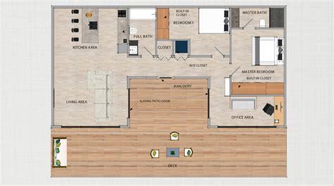 prefab house plans modern modern prefab house plans wolofi com
