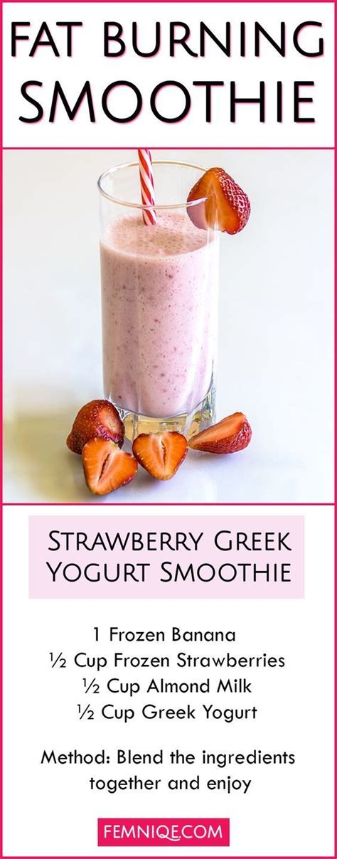 Whats A Detox Smoothie by Best 25 Weight Loss Rewards Ideas On Workout