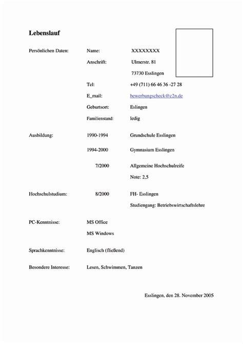 Lebenslauf Muster Agentur Für Arbeit Pin Per Email Lebenslauf Vorlagen Agentur Fuer Arbeit Und On