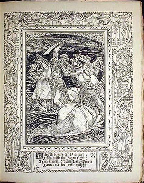 themes of faerie queene book 1 spenser s faerie queene book v cantos i iv edmund spenser