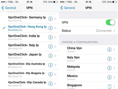 cara membuat vpn di bb cara download sticker line ios
