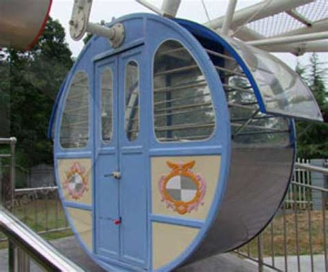 what are the seats on a ferris wheel called ferris wheel seats for sale ferris wheel manufacturer