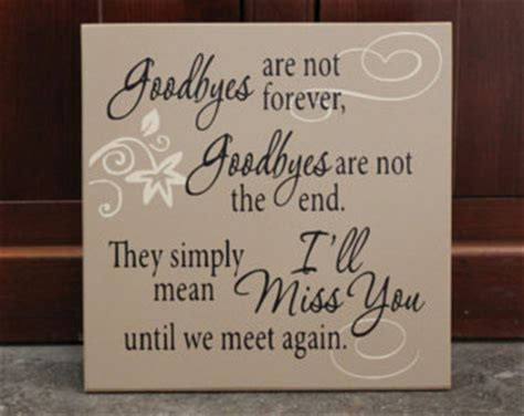 comforting words at a funeral comfort at a funeral quotes quotesgram