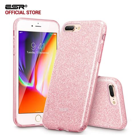 case  iphone  plusesr makeup series  cover