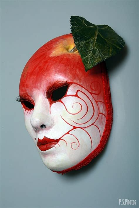 apple queen 25 apple queen by edward jekyll on deviantart