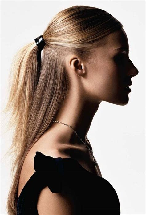 Winter Hairstyles 2014 by Winter Hairstyles 2014