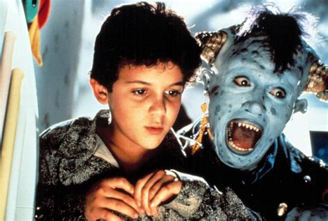monster under my bed movie cineplex com fred savage