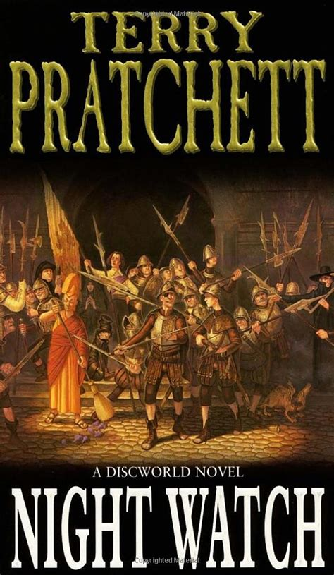 libro the colour of magic the 29th discworld novel by terry pratchett all his books are brilliant but this is the