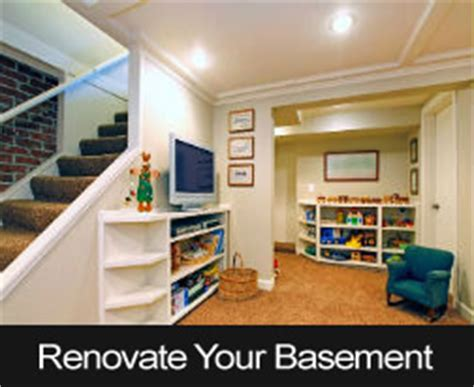 loan to finish basement 7 simple steps to finish your basement this