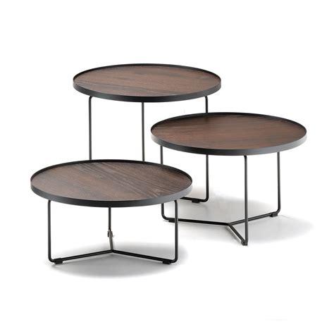 tavolini da da letto sedie da letto