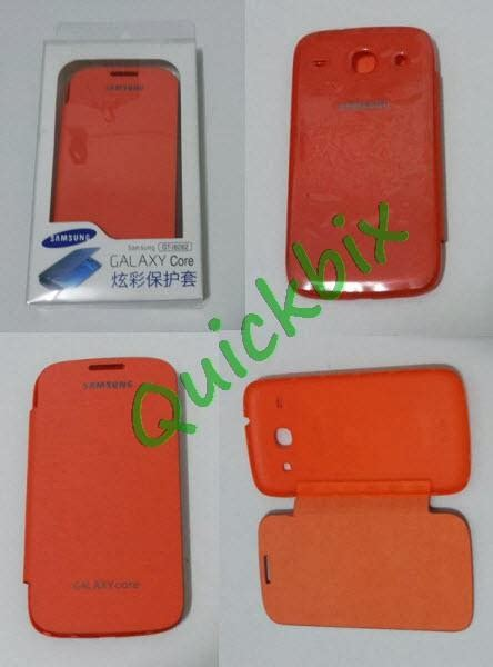 Ready Backdoor Samsung Galaxy Core1 I8262 Casing Cover Tutup harga casing sarung flip cover samsung galaxy i8262 bulan oktober tko toko