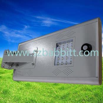 solar light suppliers solar light suppliers outdoor solar led light type solar