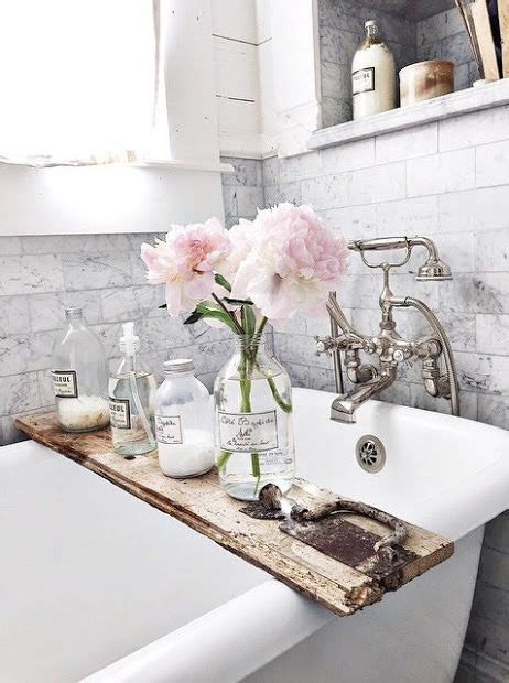 french bathroom accessories uk rustic farmhouse bathroom ideas hative