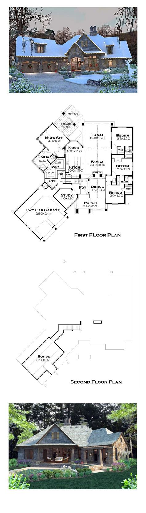 25 best ideas about home floor plans on pinterest house for sale best selling craftsman house plan craftsman