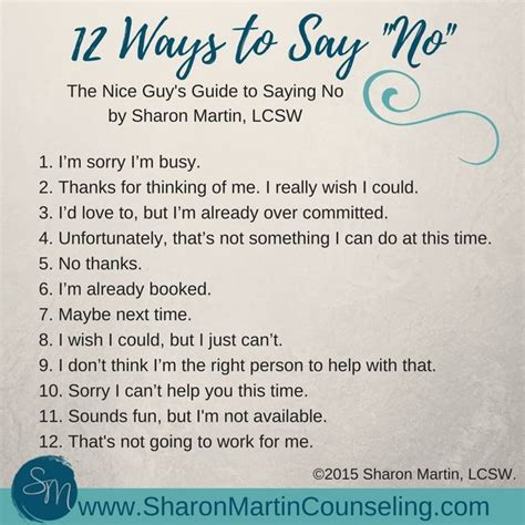 7 Things Its Okay To Do Around Guys by S Guide To Saying No Mental Health And