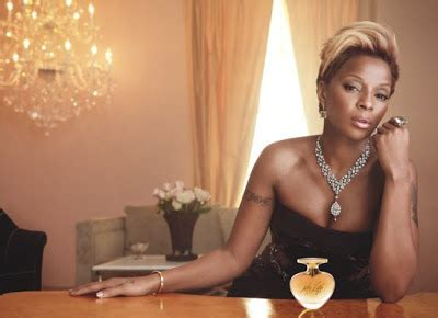 mary j blige tattoo removed j blige removed