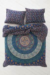 Bohemian Bedding 25 Best Ideas About Bohemian Bedding Sets On Pinterest
