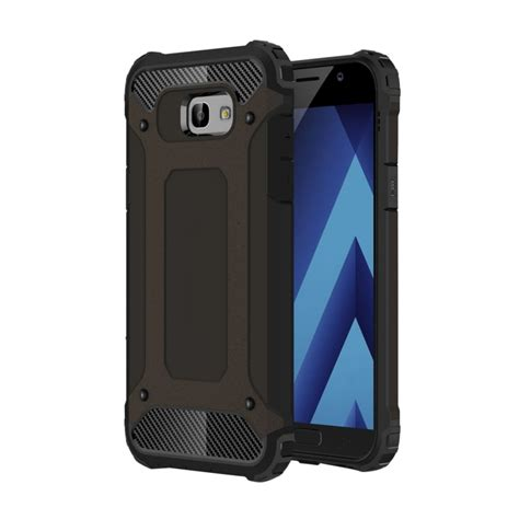 Spigen Armor Samsung A7 2017 A720 for samsung galaxy a7 2017 a720 tough armor tpu pc
