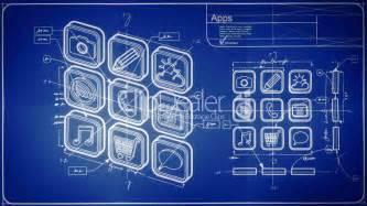 blueprint app get into app development 2016