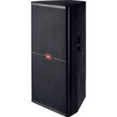 Speaker Jbl Srx725 jbl srx725 speaker from soundtone instrumental co ltd malaysia