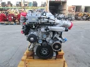 2014 international maxxforce 13 engine 126hm2y4307743 ebay