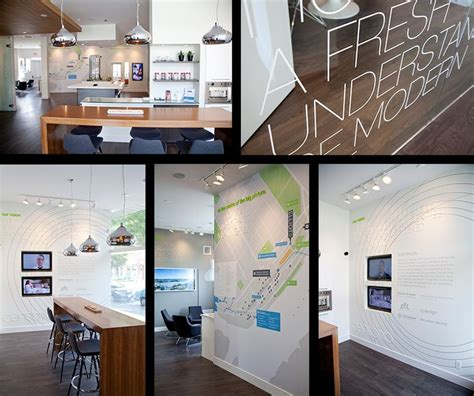 matrix design graphics vancouver elliot street sales centre free agency creative sales