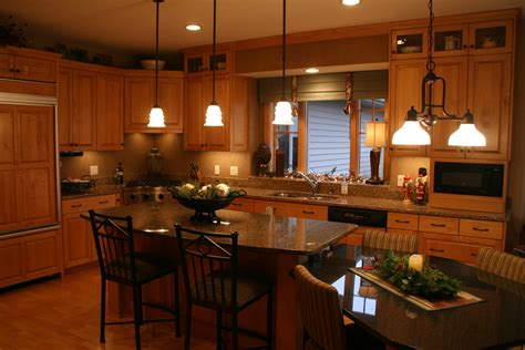 kitchen italian design modern italian kitchen cabinets designs mykitcheninterior